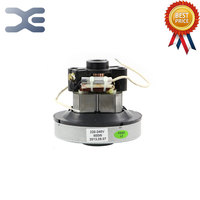 Compatible With For Midea QW12T 05A QW12T 05E Vacuum Cleaner Accessories Vacuum Cleaner Motor Motor