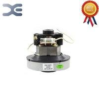 Compatible With For Midea QW12T 05A QW12T 05E Vacuum Cleaner Accessories Vacuum Cleaner Motor Motor