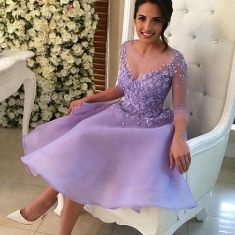 Perfecto Vestidos De Fiesta Lindo De Menos De 50 Dólares Viñeta ...