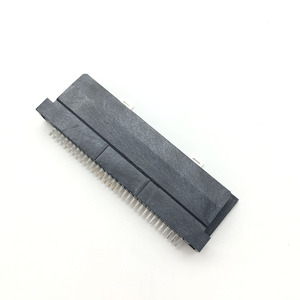 Image 3 - Para nintendo ds ndsl gba jogo cartucho/leitor de cartão slot reparação parte