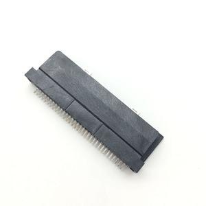 Image 3 - Per Nintendo DS NDSL GBA Cartuccia di Gioco/lettore di Schede di Slot Parte di Riparazione