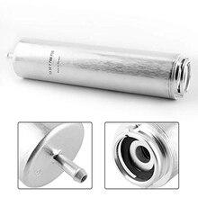 Подлинный топливный фильтр для BM E70 X5 xDrive 35d M57 3.0L 13327788700 13327811227 13327811401 13327811227 740ld 535d