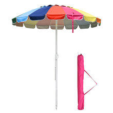 Free shipping on Patio Umbrellas & Bases in Outdoor
