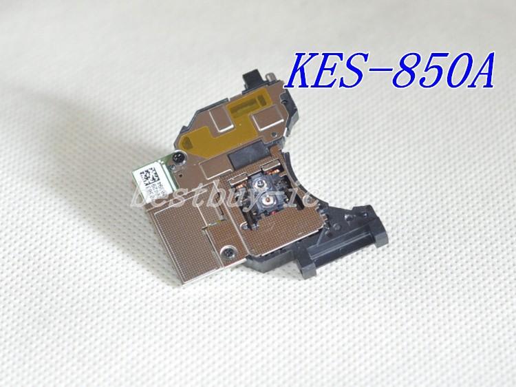 KEM-850
