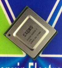 1 PCS 100% teste muito bom PEX8747 BA80FBC BGA chip com bola de Boa Qualidade testado