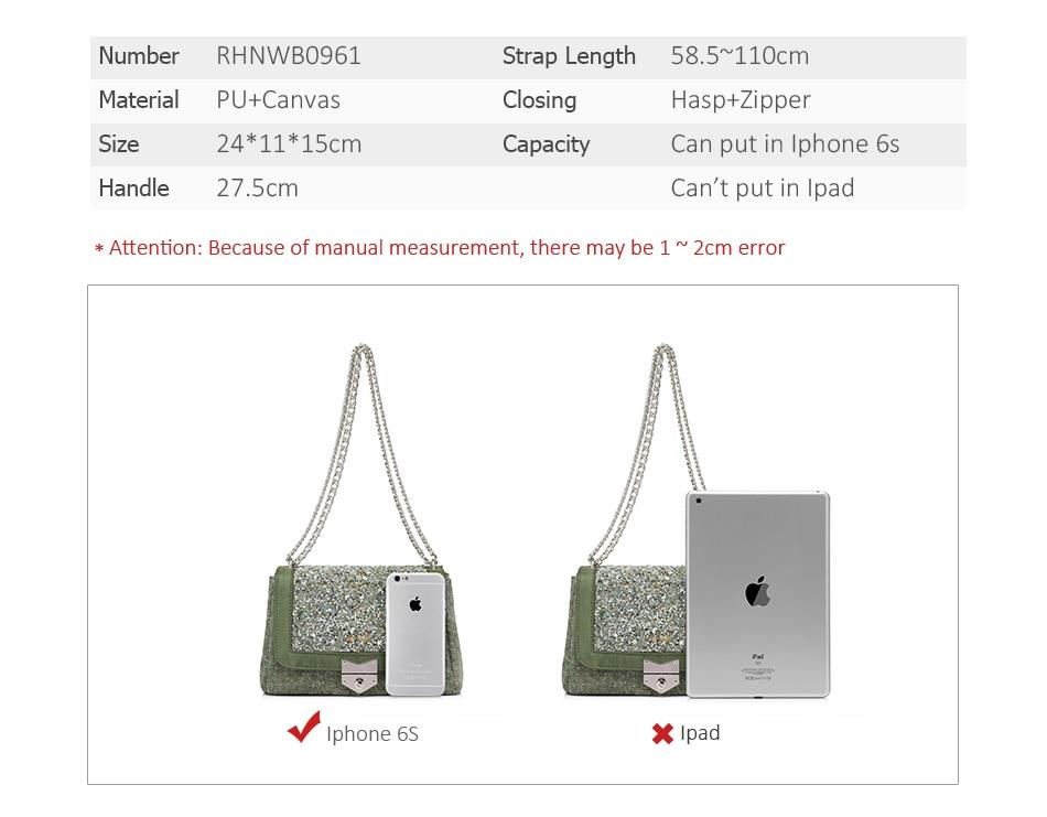 moda lona bolsas femininas marcas famosas sacos