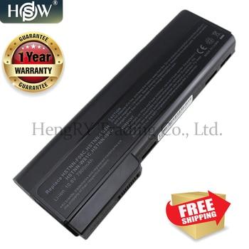 HSW 9 Zellen Batterie für HP EliteBook 8460 p 8460 w 8470 p 8470 w 8560 p 8570 p FÜR proBook 6360b 6460b 6465b 6470b 6475b 6560b 6565b