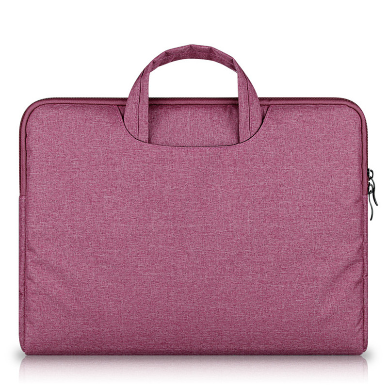 12 13 14 15 17 Inch big size Oxford Computer Laptop Solid ...