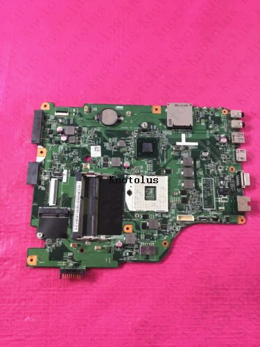 CN-0FP8FN 0FP8FN FP8FN 48.4IP16.011 For DELL N5050 laptop motherboard HM67 DDR3 Free Shipping 100% test ok cn 0fp8fn 0fp8fn fp8fn for dell inspiron n5050 motherboard 48 4ip16 011