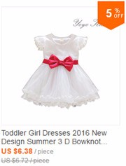 Baby girls clothes set (55)
