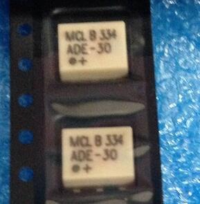 Новинка-оригинал-импорт фотолампы HMC653LP2ETR