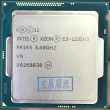 Intel official version G1840 dual- CPU 1150 needle quality assurance for a year