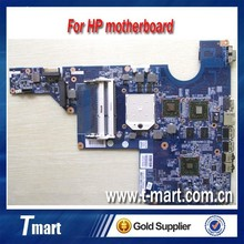 100% Working Laptop Motherboard for HP 610160-001 Series Mainboard,System Boardd,System Board