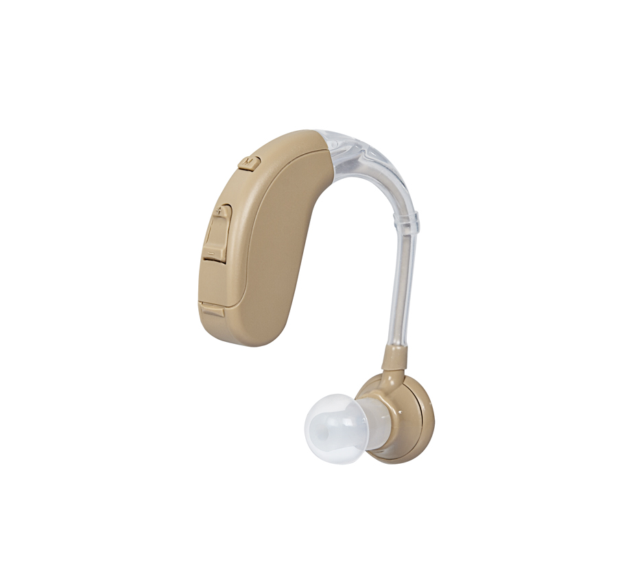 top 10 largest hearing aids price brands and get free