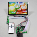 HDMI  Controller Board VS-TY2660H-V1+ 7inch N070ICG-LD1 1280x800 IPS lcd panel for Raspberry Pi