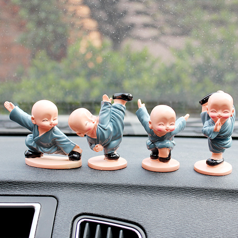 Car Decoration Accessories Online Decoration For Home