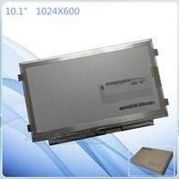 B101AW06 v.1 LTN101NT05 HSD101PF4 A00 N101I6 L0D BA101WS1 100 10.1 slim LCD matrix