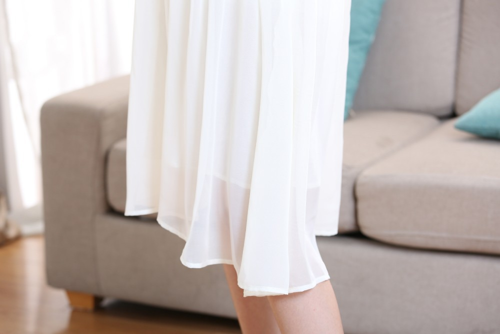 Zomer jurken ropa mujer tunique vetement femme robe longue feminino vestiti donna kleider богемное платье Лолита хиппи бохо