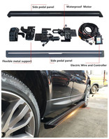 https://ae01.alicdn.com/kf/HTB1aT3qKXGWBuNjy0Fbq6z4sXXaE/Side-Step-Land-Rover-Range-Rover-Sport-Discovery-Sport-LR4-LR5.jpg