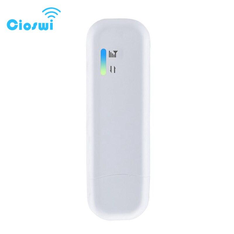 HUAWEI E3276S 920 e3276s 150Mbps Modem 4G Wifi Router 4G