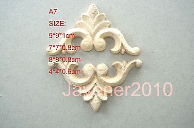Dongyang wood carving amazing dongyang wood carving applique