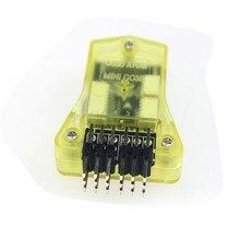 CC3D Controller Version Q330 Frame RadioLink T6EHP-E Transmitter Motor ESC for DIY RC Drone Racer Aircraft