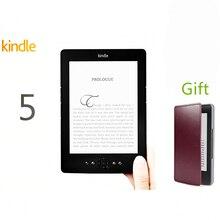 K5 6 pouce e-encre, ebook reader, e livre ereader, d'encre, livres, bon état livraison gratuite kobo également en stock