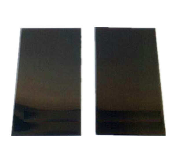 XS iPhone Polarization plus 8