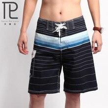 2015 мужской пляж мужской досуг Пляжные шорты пляжные шорты Плавки Шорты Фитнес Бодибилдинг