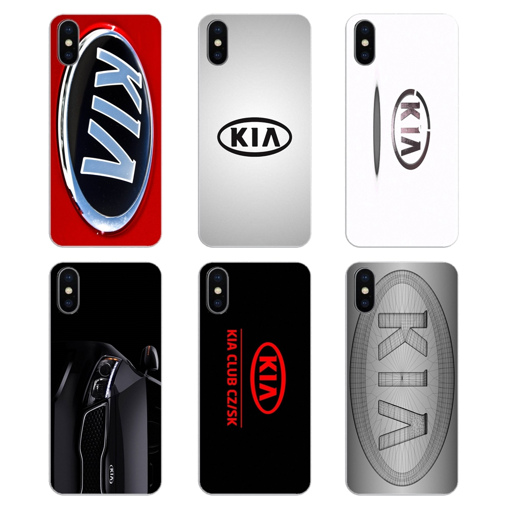 best top korean mobile phone apple iphone 5 list and get