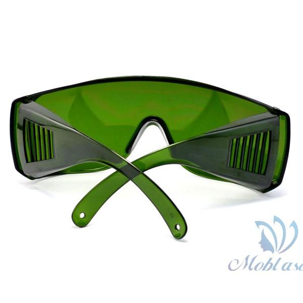 ipl laser glasses4