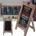 Деревянная доска для досок  доска для досок  деревянная маленькая дощатая доска для ресторана  кафе  Настольная креативная многофункционал...