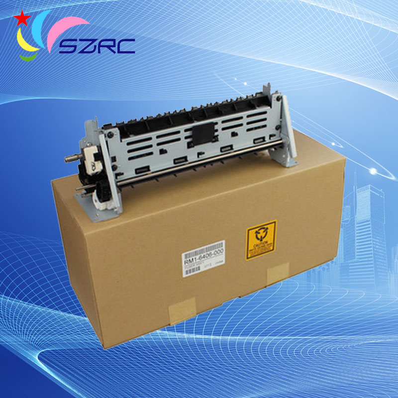 High quality new Fuser Unit Compatible For HP P2035 P2055 220V high quality original new 115r00050 220v fuser unit compatible for xerox phaser 7760 7760dn heating unit