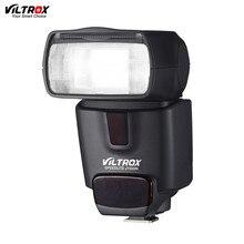 Viltrox JY-620N Camera LCD TTL Flash Speedlite for Nikon D3100 D3200 D5100 D5200 D5300 D7000 D800 D810 D90 DSLR