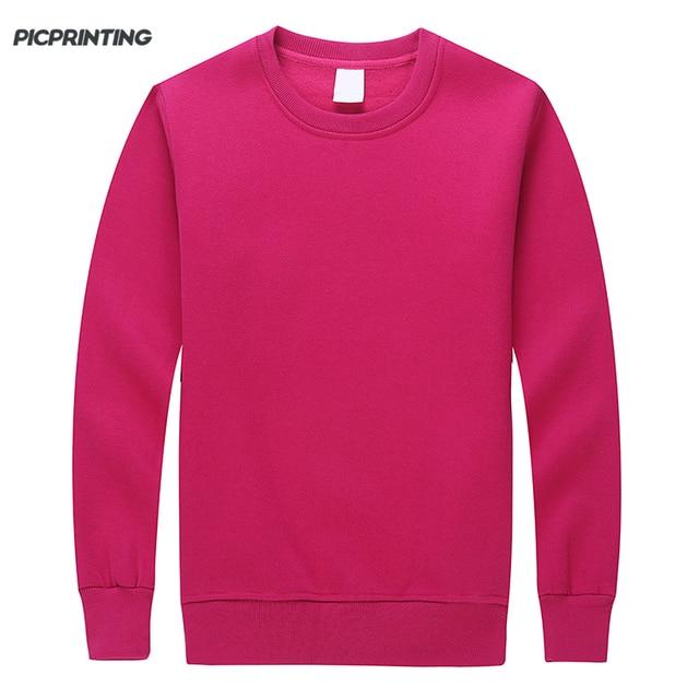 Merry Christmas Clothing New Men Fleece Sweatshirt  1