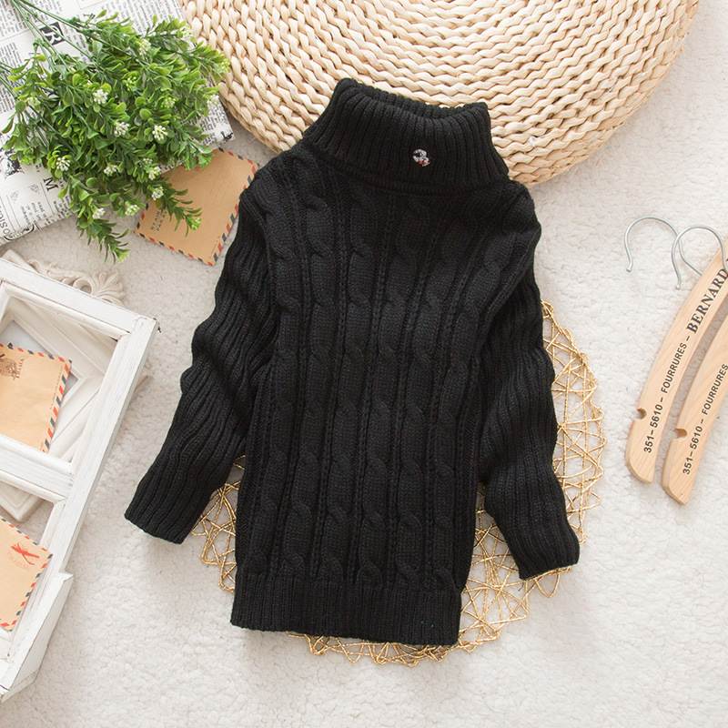 2017-Hurave-hot-selling-baby-boy-or-girl-knitted-sweater-outerwear-Kids-Clothing-4
