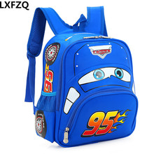 Backpack to school online shopping-the world largest backpack to ...
