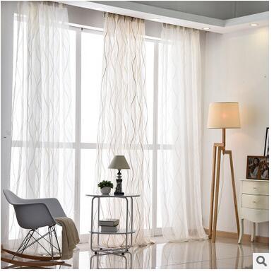 küche fenster vorhang-kaufen billigküche fenster vorhang ... - Küche Vorhang
