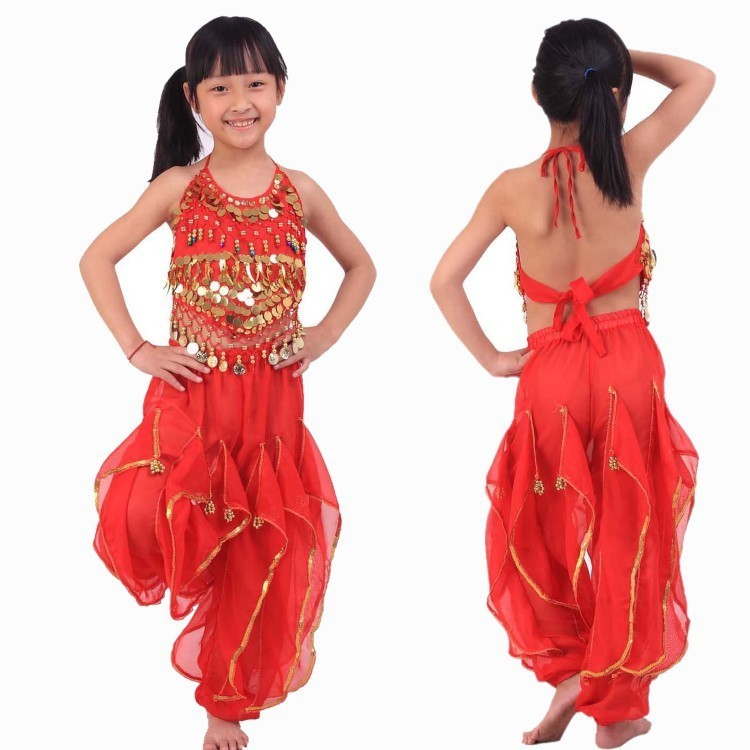 Compare Prices on Indian Clothes Children- Online Shopping/Buy Low ...