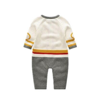 Myudi-Newborn-Baby-Boys-Sweater-Cotton-Knitted-Hansome-Gentleman-one-piece-Clothing-Childrens-Warm-Romper-Toddler-Wear-0-2Y-1