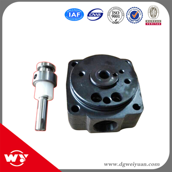 Factory letout Auto spare part VE head rotor 1468334889 suitable Renault S9W 700