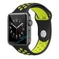 42 мм блютуз умные часы iwo 1:1 2 обновление смарт часы чехол для apple iPhone Android телефон Релох Inteligente pk k89 gt08 q75 q90