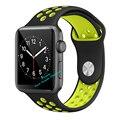 Bluetooth smart watch iwo 2 1:1 atualização caso para apple iphone android telefone inteligente smartwatch reloj inteligente como a apple watch