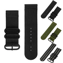 Garmin Fenix 3 strap Nylon Watch