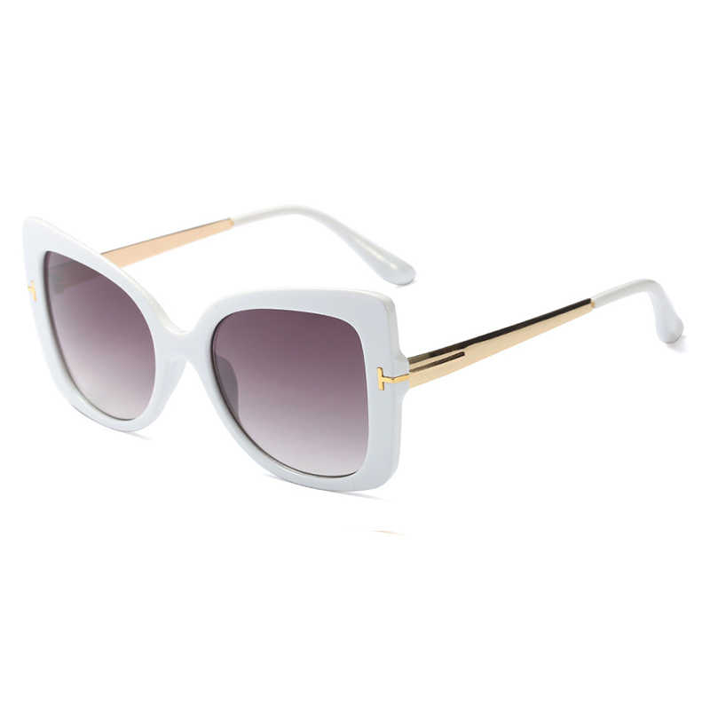 9f8ccca84d7 ... Hot sale Fashion Tom Brand Designer Polarized Sunglasses Mens Womens TF  Sun glasses UV400 Oculos masculino ...