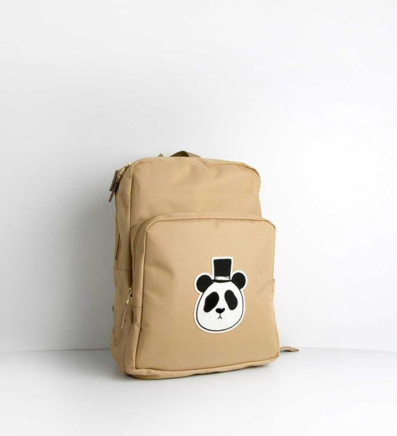 BAGS 6