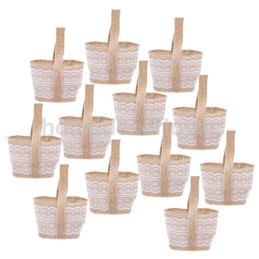 Buy sweets burlap and get free shipping on AliExpress.com