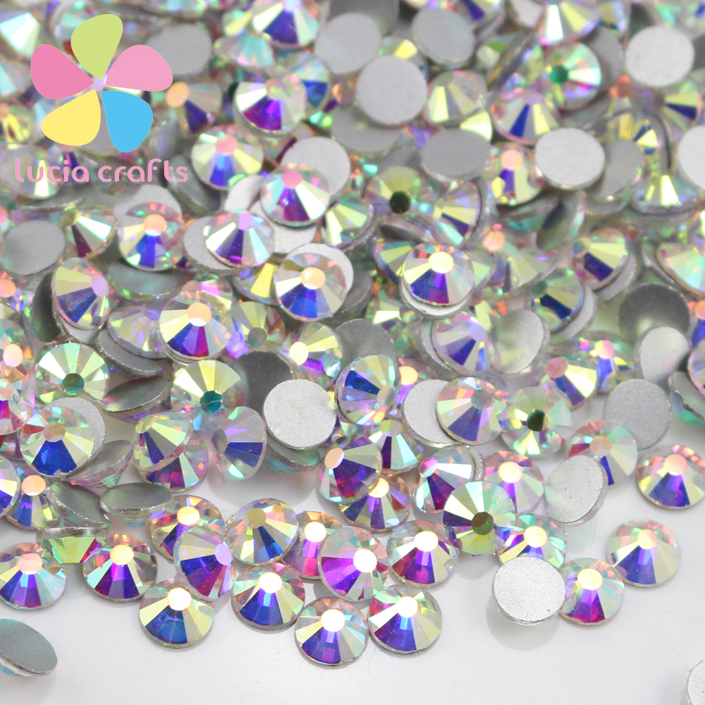 Rhinestone jewels for crafts - Glass Jewels For Crafts Rhinestone Jewels For Crafts Rhinestone Jewels For Crafts Stick On Jewels