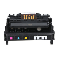 Printhead 4 Slot For HP OfficeJet 920 6500 6000 6500A