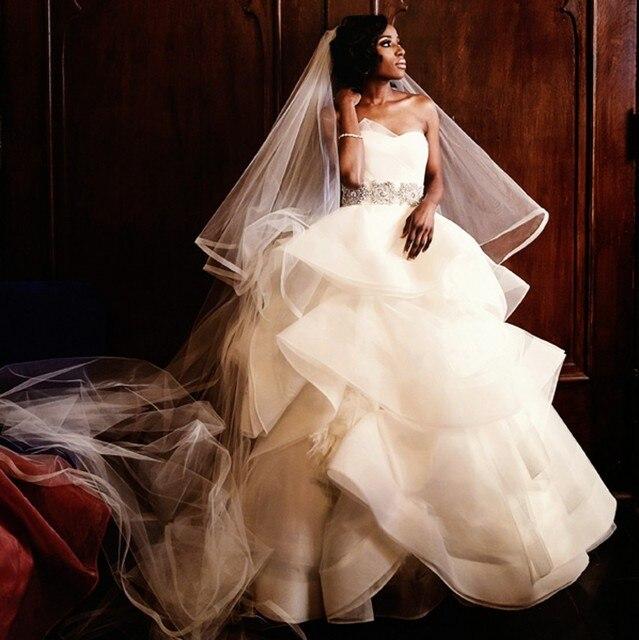Hochzeit kleid preis